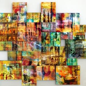 Puzzle large_05_pesto