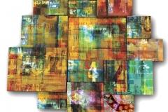 puzzle piece 2b