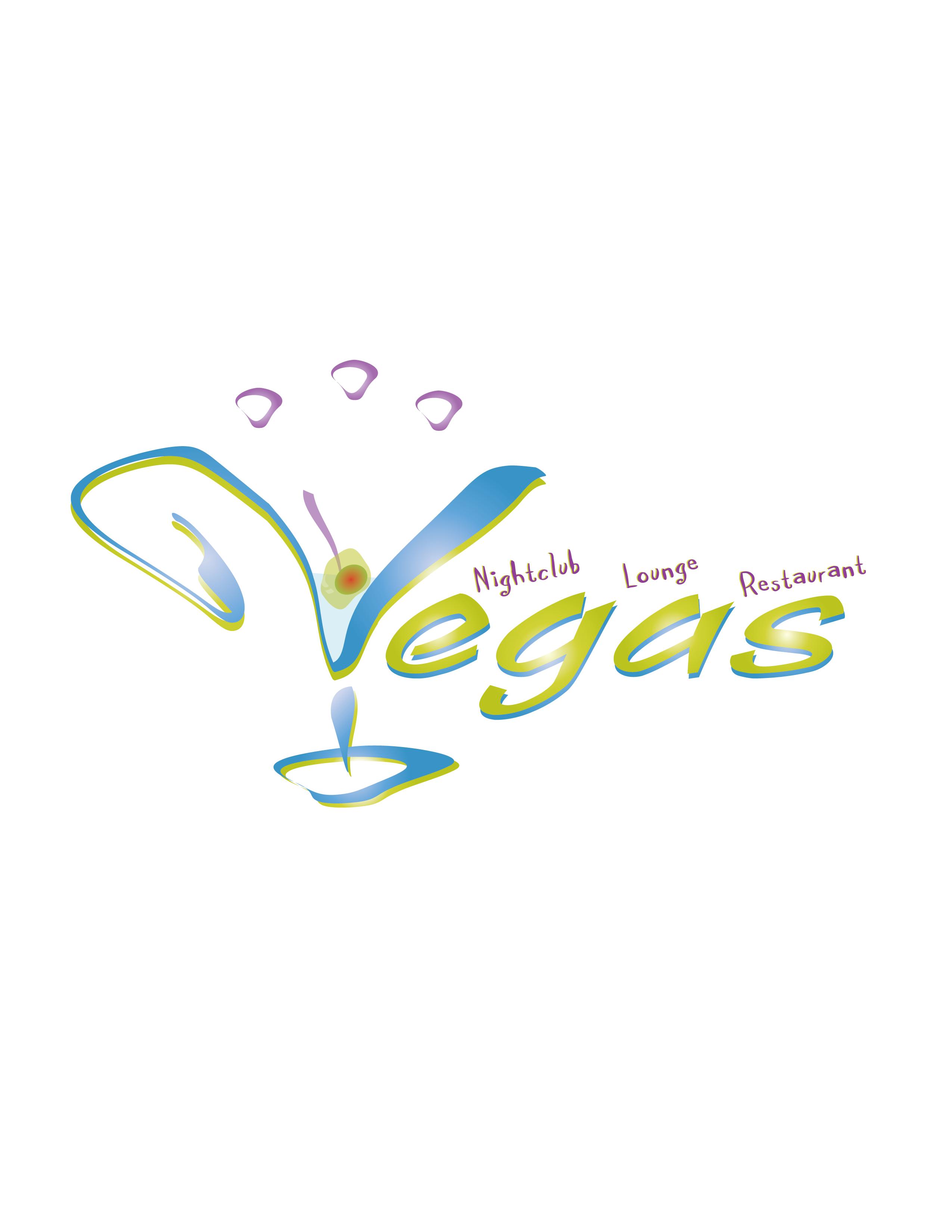 Vegas Logo-01