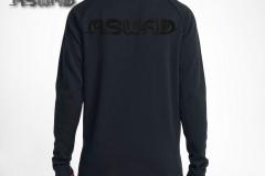 hoodie-aswad_07