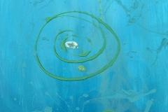 Deep spiral