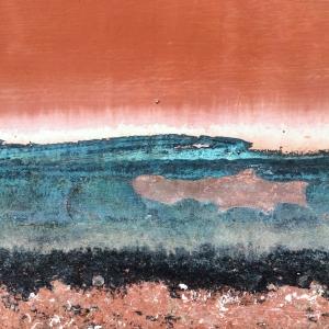 Tides of Time_Robert Davidian