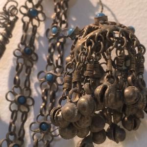 jewelery_03