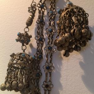 jewelery_09