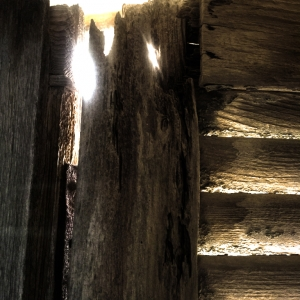 light window_02