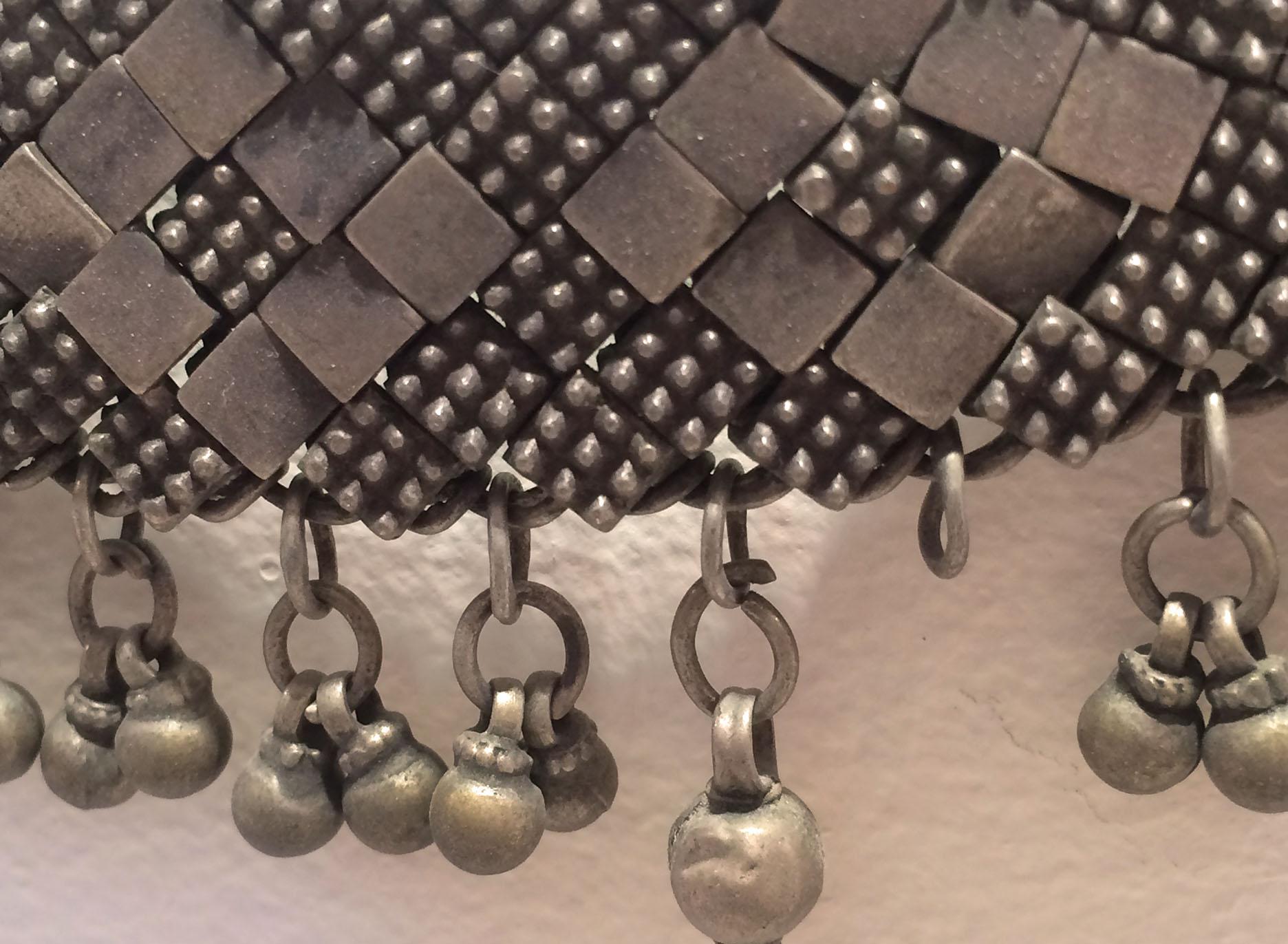 jewelery_04