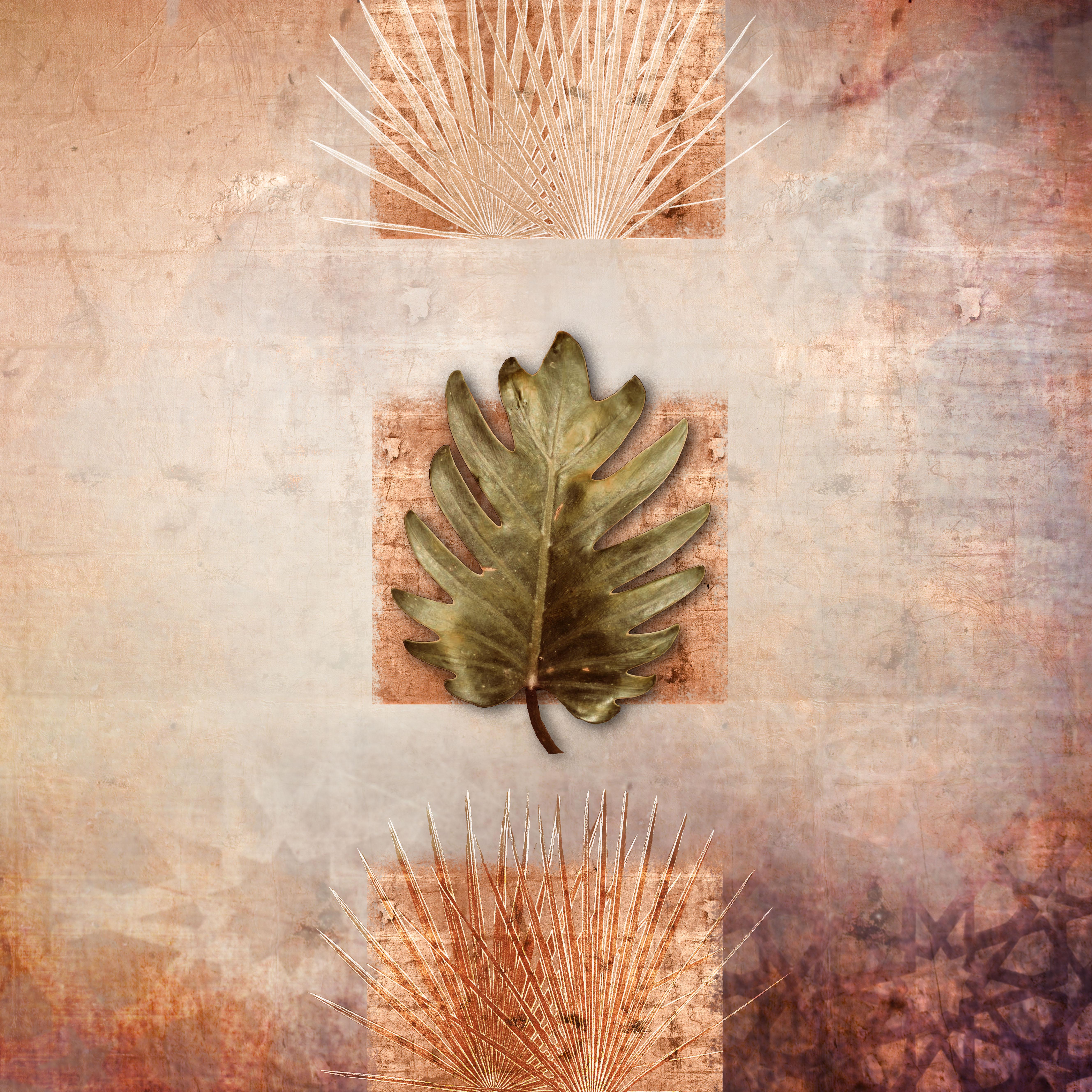 new leaf_14 copy