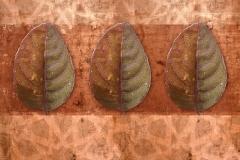 new leaf_15 copy