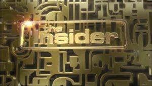 THE INSIDER OPENER