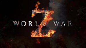 WORLD WAR Z THEATRICAL END TITEL